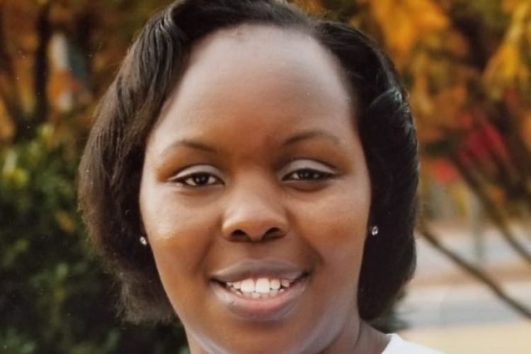Police in Canton, Georgia Investigate the Mysterious Death of Kenyan-Born Nurse Margaret Wanjiru