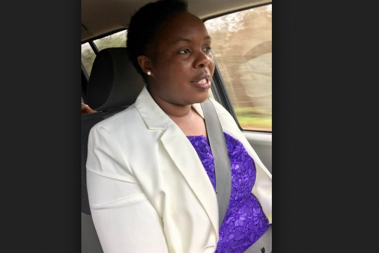 Kenyan Woman Found Dead Inside Her Car at a Hospital Parking Lot in Atlanta, Georgia