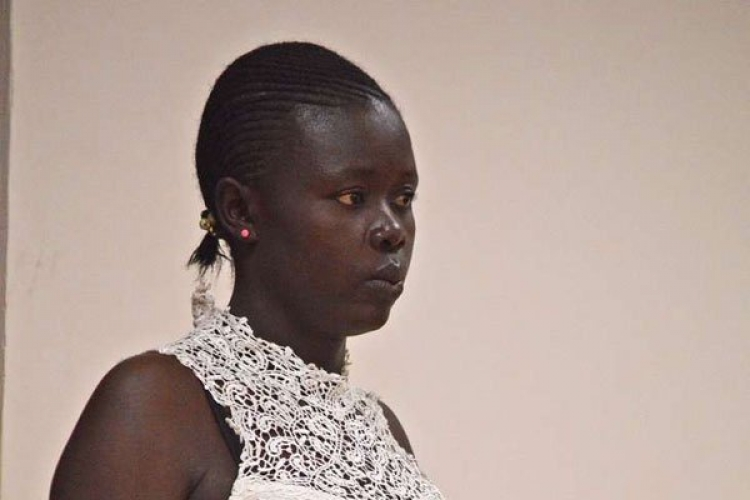 Kenyans Online Demand for Release of 24-Year-Old Woman Jailed for 15 Years for Having Sex with a School Boy, Say Sentence too 'Harsh'