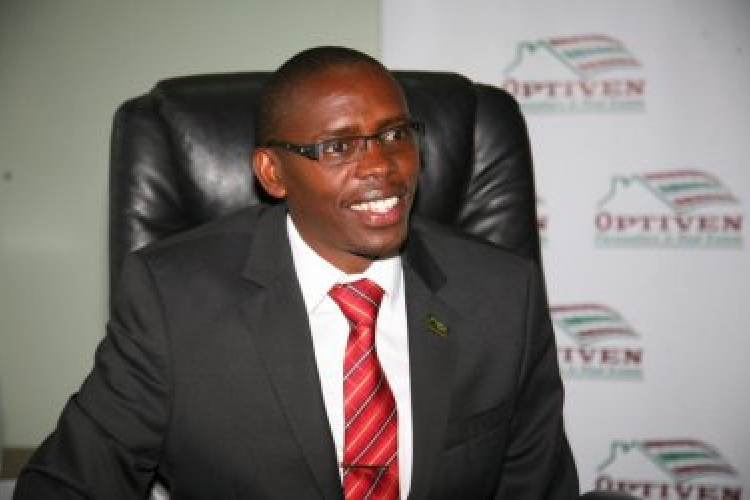 Kenyan Real Estate Company Optiven Embarks On US Tour