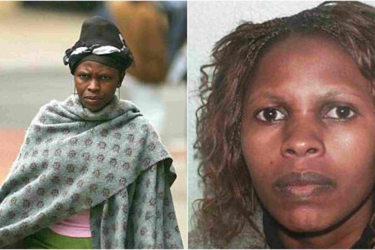 Kenyan Woman Handed 10-Year Jail Sentence for Running Brothels in the UK