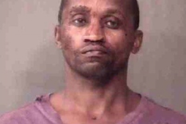 Kenyan Man in the US Arrested After Attacking Wife with an Axe