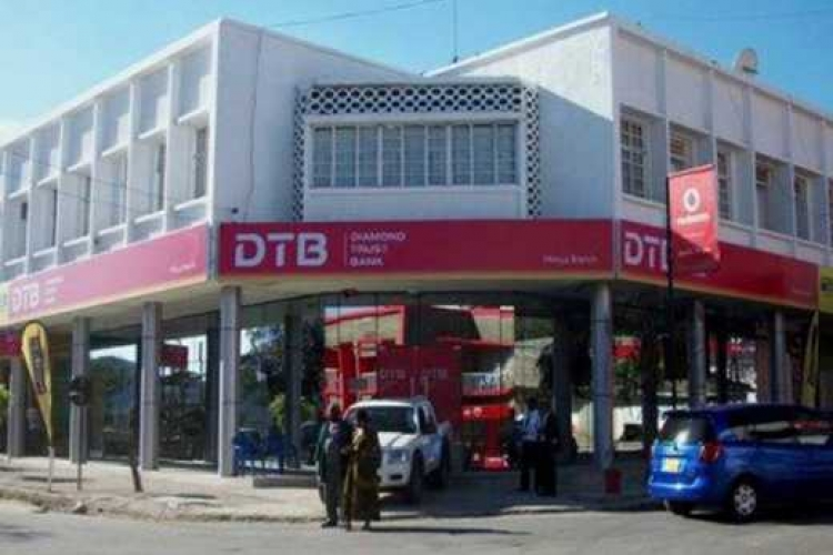 How Sh150 Million was Withdrawn from Customer's Fixed Deposit Accounts at DTB Bank Kenya without Her Approval
