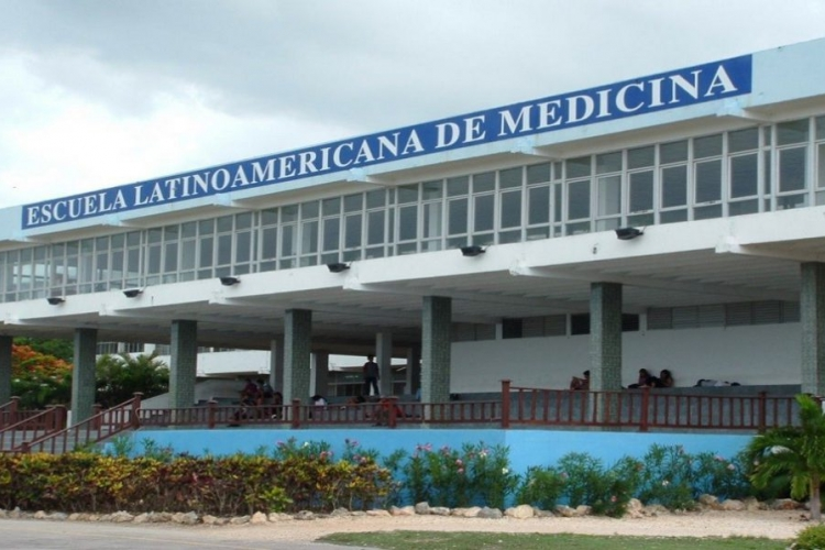 50 Kenyan Doctors Fly to Cuba for Specialized Training at Elite Medical School