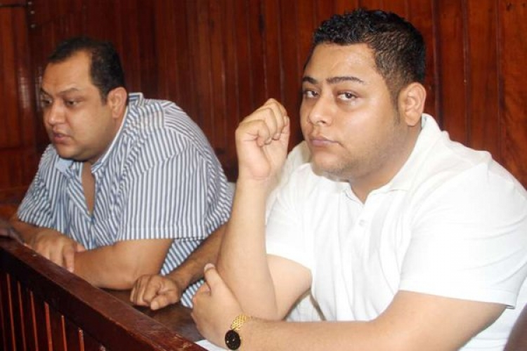 Kenyan Akasha Brothers Plead Guilty to Drug Smuggling Charges in the US