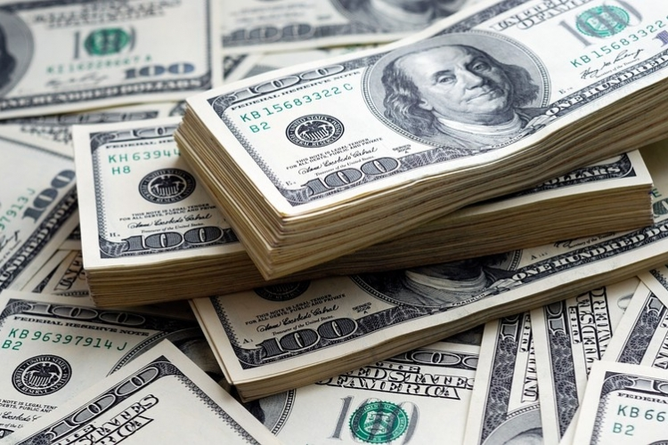 Kenyans in the US Sent Home Sh120 Billion in 10 Months to October 2018