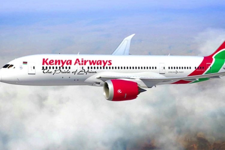 Why Kenyans Who Move to the US are Reluctant to Return Home