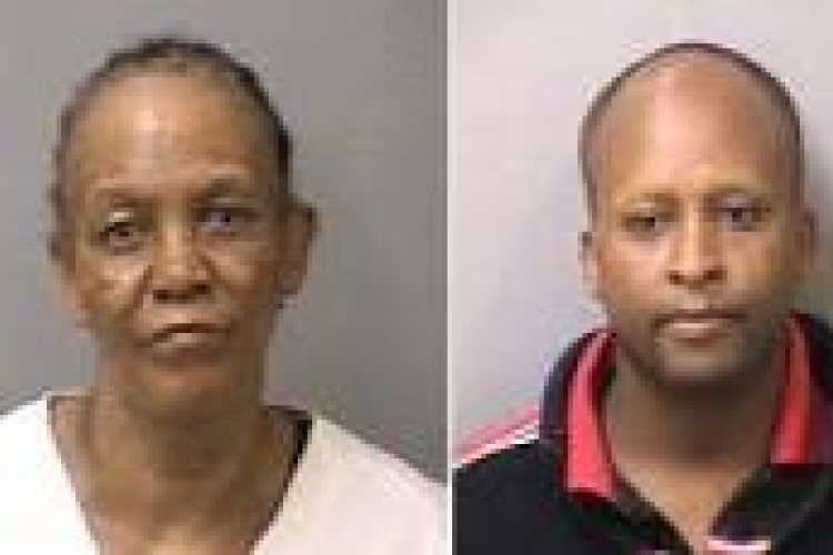 Two Kenyans Arrested, Charged for Alleged Abuse on Disabled Man in Chelmsford, Massachusetts