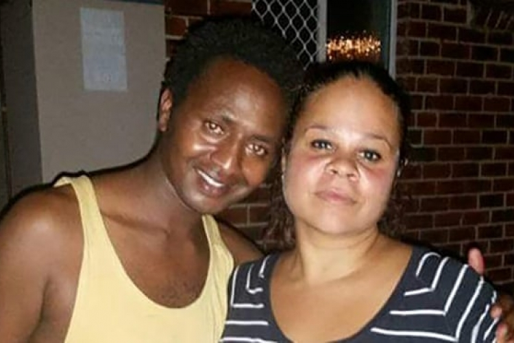 Kenyan Man Separated from His Family in Australia, Set to Be Deported