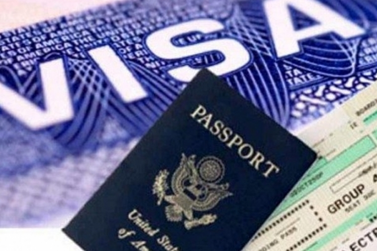 Results of the 2020 Diversity Visa Program (Green Card Lottery) to be Available Online Beginning Tomorrow