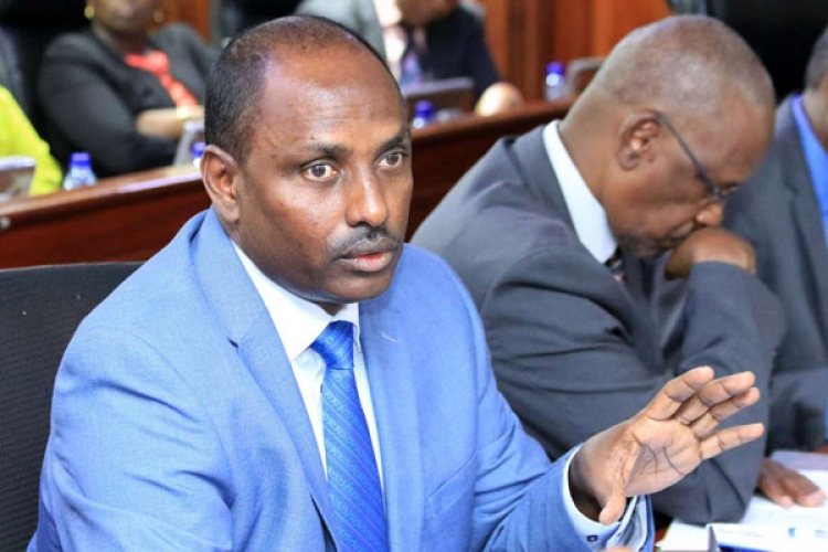 Gov't Moves to Curb Cases of Abuse of Kenyans Working Abroad