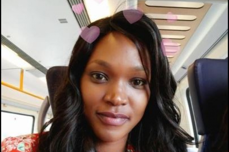 Kenyan Woman who Went Missing Two Months Ago in Germany Found Dead in Forest