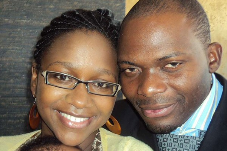 Quincy Timberlake's Mother Speaks Out after Esther Arunga's Confession