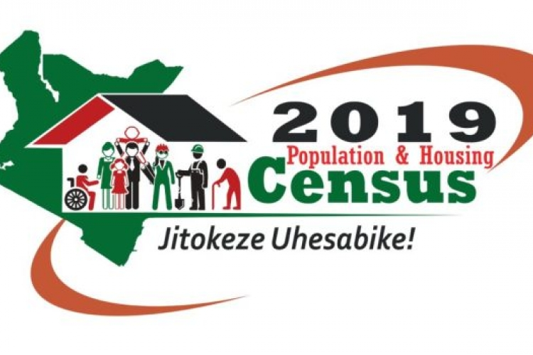 Gov't Speaks Out on Inclusion of Kenyans in the Diaspora in this Month's Population Census