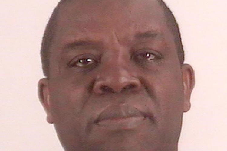 Texas: Kenyan-Born Man Imprisoned for Life for Raping 74-Year-Old Dementia Patient