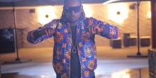 Kenyan DJ Alemba Denies He Was Deported From US