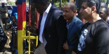 Jubilee Senator Earns Praise from Kenyans after Securing Release of MP Babu Owino