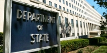 US State Department Spending $592,500 to 'Explore Gender Identities of Boys and Men in Kenya'
