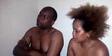 Kirinyaga Deputy Governor Peter Ndambiri's Wife Speaks after Her Husband's Viral Video