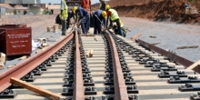Completion of Standard Gauge Railway Phase II in Limbo as Chinese Bank Cuts Sh32 Billion Funding