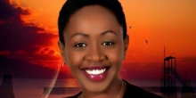 Murang'a Woman Rep Sabina Chege Speaks on Her Alleged Sexual Relations with Man Accused of Conning MPs