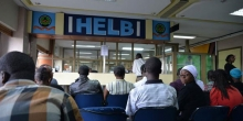 Gov't Announces 100 Per Cent Waiver on HELB Penalties