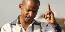 Babu Owino: Miguna Miguna is a Conman Who Must Be Exposed