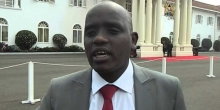 Dennis Itumbi Accused of Ignoring the Plight of Kenyans in the Diaspora