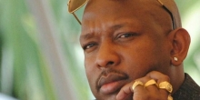 Governor Mike Sonko Flees Nairobi after 'Assassination' Threats