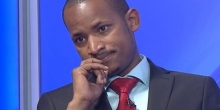 Embakasi East MP Babu Owino's Election to be Challenged at the Supreme Court