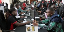 Kenyans Rush to File Tax Returns Ahead of June 30th Deadline