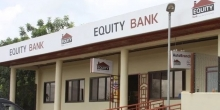 Equity Bank to Launch More Special Branches for Rich Kenyans Depositing a Minimum of Sh200,000