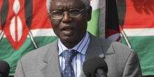 Court Lifts Orders Blocking Appointment of 71-Year-Old Francis Muthaura as KRA Chairman by President Uhuru