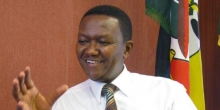 Machakos Governor Alfred Mutua Says He'll Spend Sh15 Billion in 2022 Campaigns