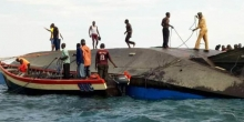 More than 100 Confirmed Dead, Hundreds Missing as Tanzanian Ferry Sinks in Lake Victoria