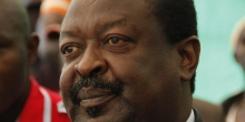 Mudavadi among those Affected as Gov't Revokes Thousands of Title Deeds Countrywide