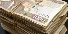 Kenyan Shilling to Remain Firm against the US Dollar, Supported by Diaspora Inflows after IMF Fallout