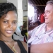 'Heartbroken' 67-Year-Old Mzungu Narrates How His 26-Year-Old Kenyan Wife Robbed and Ditched Him