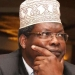 Miguna Miguna Attracts Wrath of Kenyans Online after His 'Insensitive' Tweet about Football Lovers