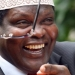 Miguna Miguna Taunts Raila as Germany Loses to Mexico at the World Cup