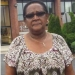 Death Announcement for Jane Wambui Kimuya of Baltimore, Maryland