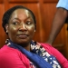 NYS Scandal: Why DPP Wants Youth Affairs PS Lillian Omollo to Remain in Jail