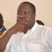 Interior Cabinet Secretary Fred Matiang'i to be Questioned over Multi-Billion Shilling Ruaraka Land Scandal