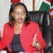 New Twist in Kirinyaga Governor Anne Waiguru's Defamation Suit against Google
